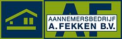 Aannemersbedrijf A. Fekken B.V.